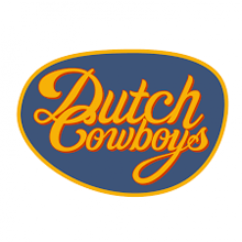 Dutch Cowbozs
