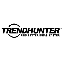 Trendhumter