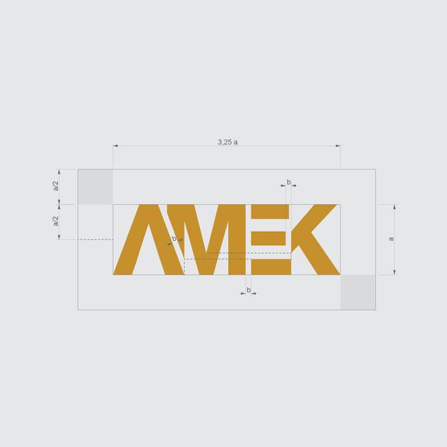 amek-logo-konstrukcija.png