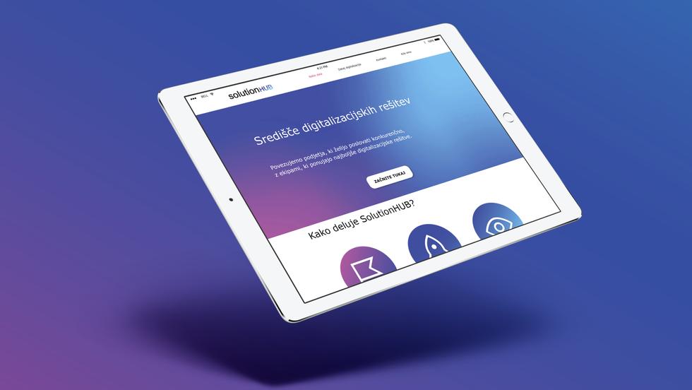 solutionhub-ipad-web.png