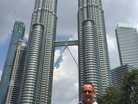 Malaysia Mercado competitivo de demanda alta en Productos de la UE