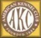 akc_logo-96x89.jpg