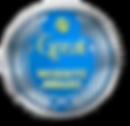 website-award-168x163.png
