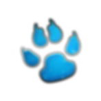 011346-blue-chrome-rain-icon-animals-ani