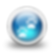 010298-3d-glossy-blue-orb-icon-animals-p