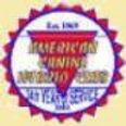 ACHC_logo-95x95-83x83.jpg
