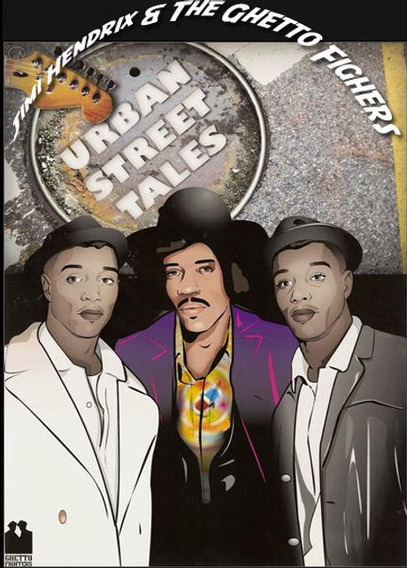 Hendrix & Ghettofighters.jpg