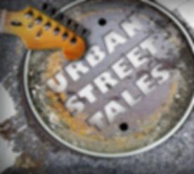 urban street tale logo copy 1.jpg