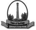 town of hastings logo_BW.png