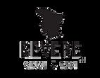 revere copper logo.png