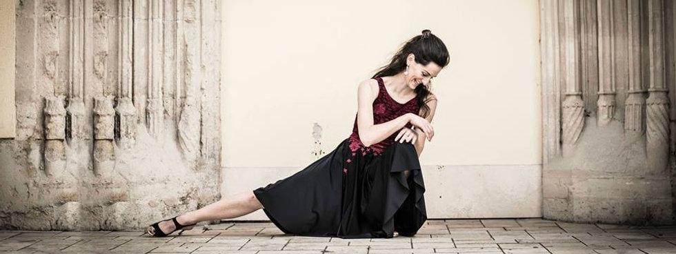 dancer training.jpg