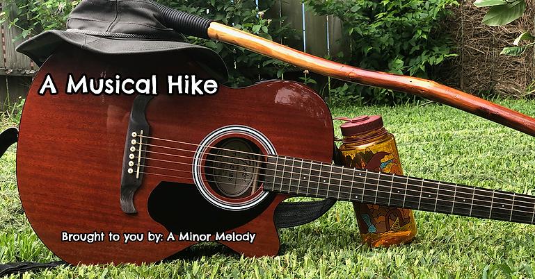 MusicalHike.png