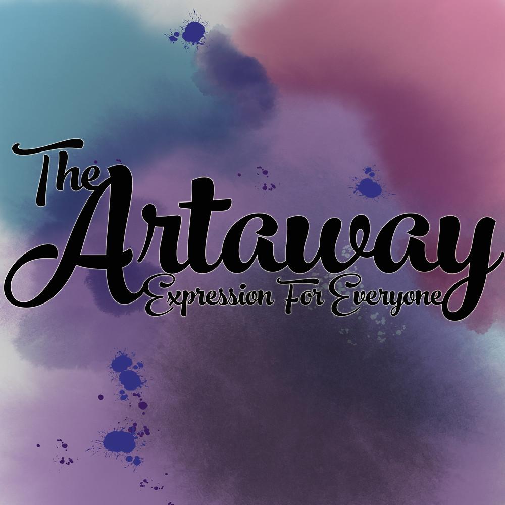 The Artaway Logo