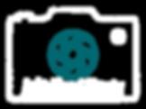 LHE Logo Large Teal.png