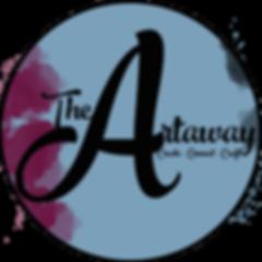 TheArtawayCircleCloud.png