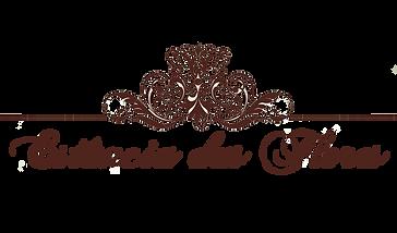 Estância das Flores Espaço de Eventos Casamentos