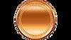 kisspng-bronze-medal-bronze-medal-gold-m