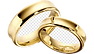 png-transparent-wedding-ring-marriage-sy