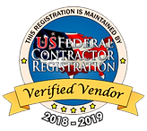 Verified-Vendor-2018-2019-med-300x267.pn