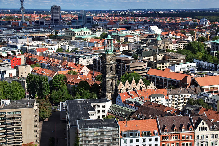 view-hanover-city-germany_bb.jpg