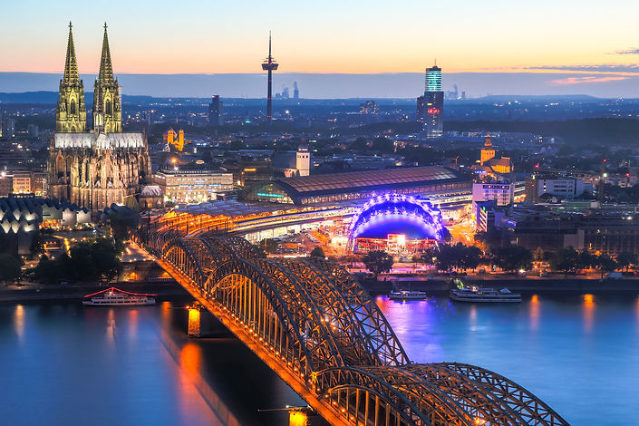 cologne-cathedral-aerial_bb.jpg