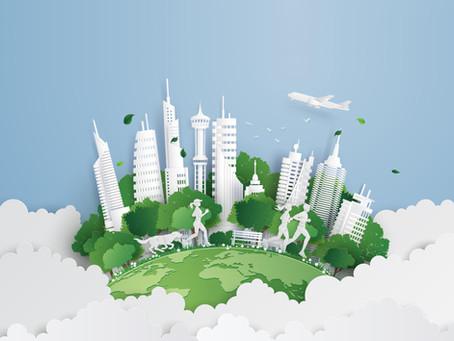Nachhaltigkeit & Luxus