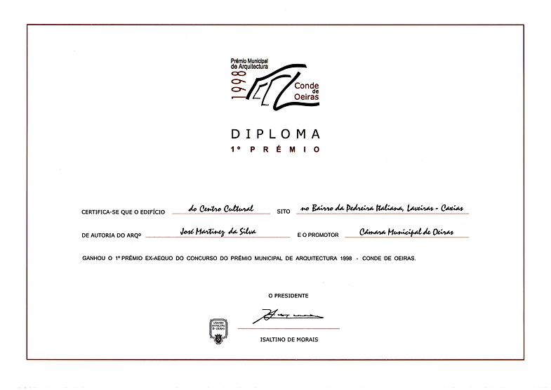Diploma_Conde_Oeiras_01.png