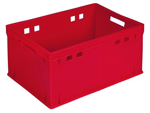 Ящик пластиковий 600х400х300 E3 (ST6430-1020)