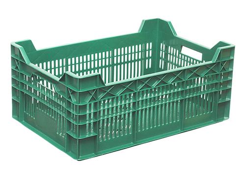 Ящик пластиковий 600х400х260/220 (ST6426-3141)