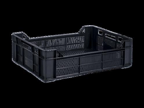 Ящик пластиковий 600х400х170/130 (ST6417-3120)