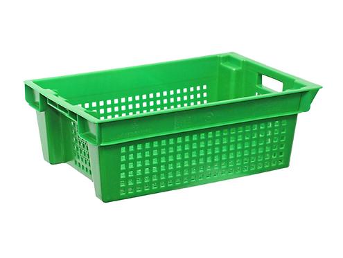 Ящик пластиковий 600х400х200 (N6420-3020)