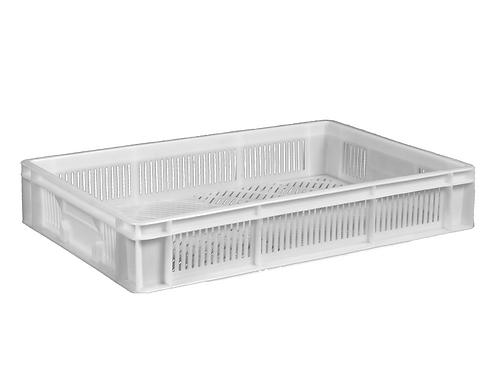 Ящик пластиковий 600х400х110 (ST6411-3000)