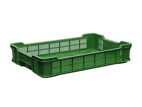 Ящик пластиковий 600х400х110 (ST6411-3100)