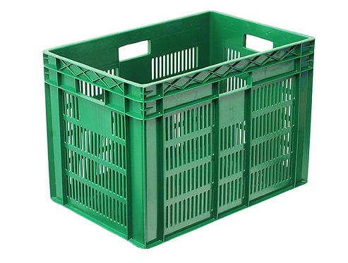 Ящик пластиковий 600х400х420 (ST6442-3040)