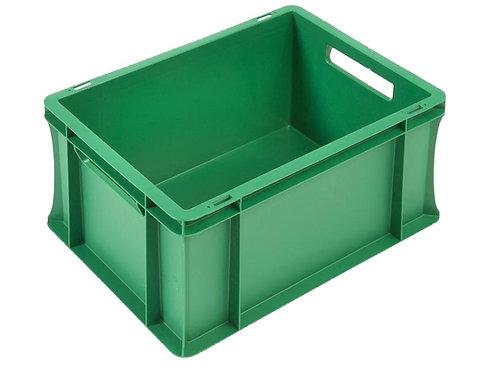 Ящик пластиковий 400х300х220