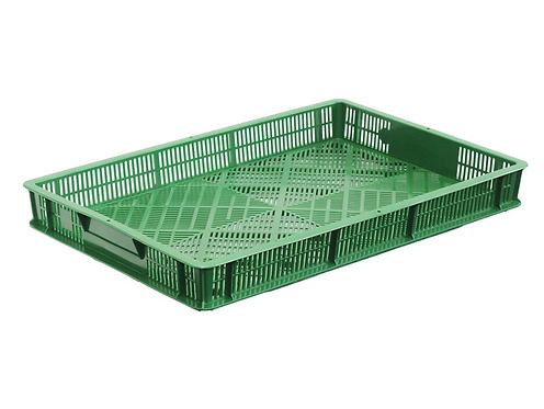 Ящик пластиковий 600х400х70 (ST6407-3000)