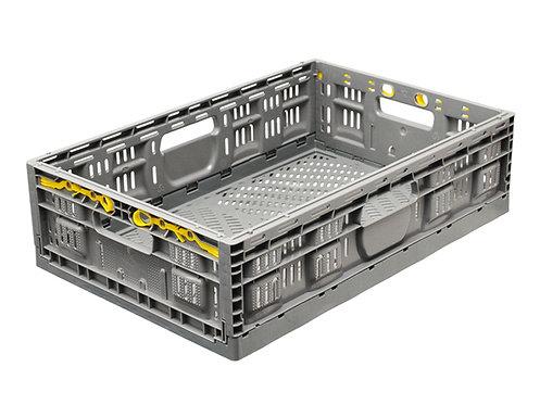 Ящик пластиковий 600х400х160 (F6416-3140)
