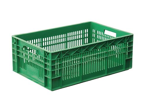 Ящик пластиковий 600х400х220 (ST6422-3020)