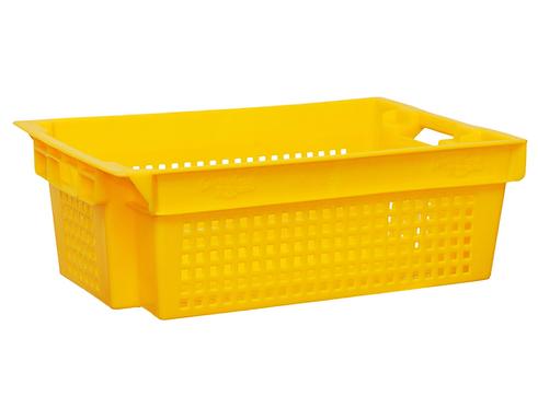 Ящик пластиковий 600х400х200 (N6420-2020)