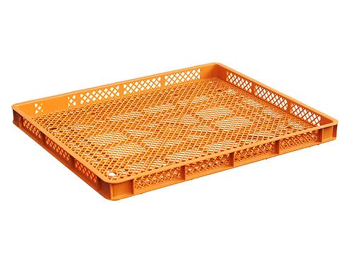 Ящик пластиковий 745х625х60 (ST7606-3000)