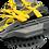 Thumbnail: Ящик пластиковий 600х400х160 (F6416-3140)
