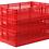 Thumbnail: Ящик пластиковий 600х400х160 (ST6416-3020)