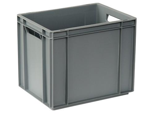 Ящик пластиковий 400х300х325