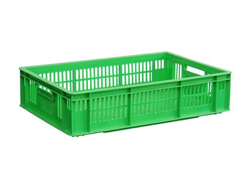 Ящик пластиковий 600х400х140 (ST6414-3020-1)