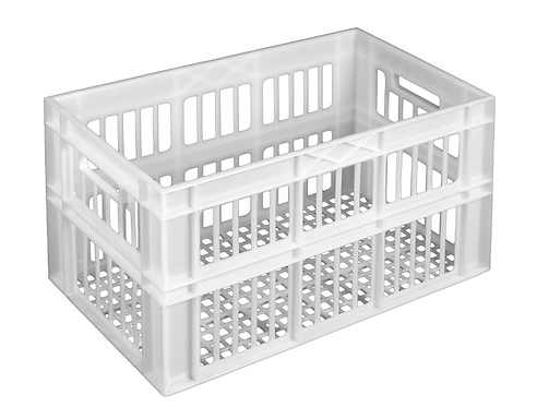 Ящик пластиковий 660x360x366 (ST6336-3020)