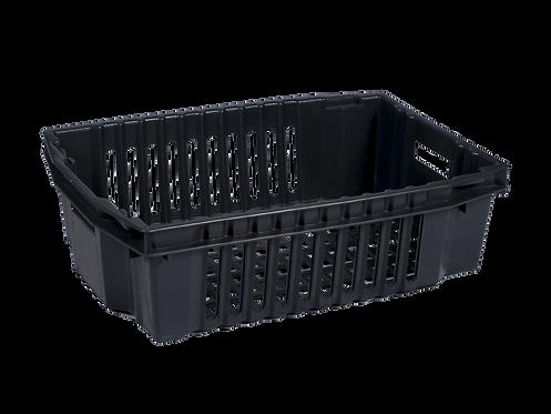 Ящик пластиковий 600х400х180 (N6418-2020)