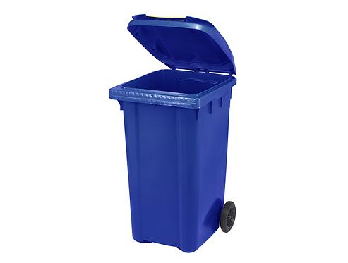 Контейнер пластиковий для сміття PRR240