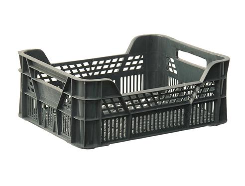 Ящик пластиковий 400х300х155/110 (ST4315-3120)