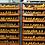 Thumbnail: Ящик пластиковий 740х620х160 (ST7616-3140)