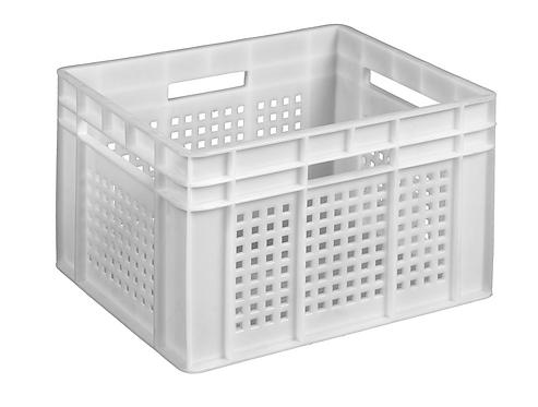 Ящик пластиковий 433х347х283 (ST4328-2040)